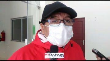 ¿Por qué el MOP de Edwin Rodríguez sí está vigente y el MOP de Félix Vázquez no?