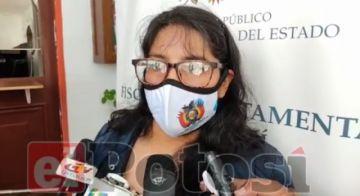 Estalla presunta corrupción en la Aduana y nexos con un clan de contrabandistas