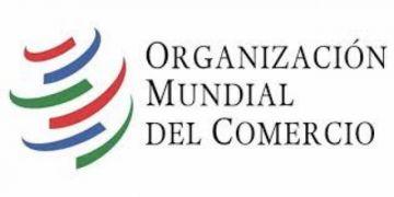 Bolivia apoya iniciativa de la OMC para facilitar acceso a medicamentos contra el COVID-19