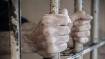 Pando: Sentencian con 22 y 20 años de cárcel a dos hombres por el delito de violación