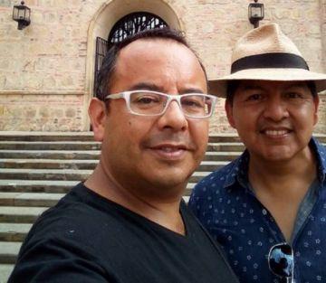 Misión de la ONU alienta a Bolivia a avanzar en el reconocimiento de la unión libre de parejas del mismo sexo