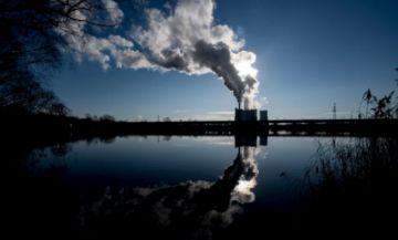 Pese a la pandemia, la perspectiva de calentamiento del planeta sigue siendo superior a los 3ºC