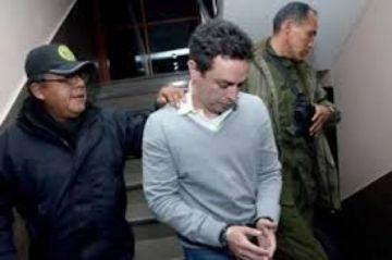 Ratifican la detención domiciliaria sin custodios para William Kushner