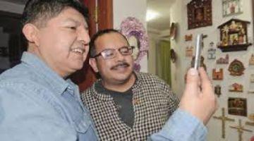 Bolivia reconoce por primera vez la unión libre de personas del mismo sexo