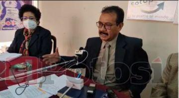 Cotap confirma que no habrá canastón sino descuento en la facturación