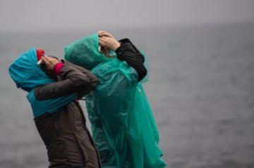Cambio de ciclo, mal augurio o intensa emoción deja el eclipse en el sur de Chile