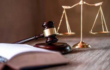Justicia suspendió proceso por fraude presentado por Mesa contra Evo Morales y su entorno