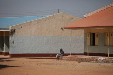 Grupo yihadista Boko Haram reivindica secuestro de cientos de estudiantes en Nigeria
