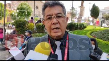 Alcaldía de Potosí sólo recaudó 40 por ciento de los recursos proyectados para este año