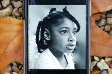 La contaminación contribuyó a la muerte de una niña en Londres, afirma la justicia