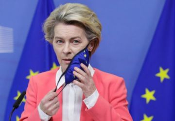 La UE comenzará el 27 de diciembre la campaña de vacunación contra el coronavirus