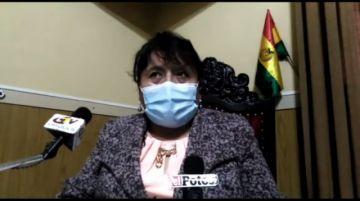 Concejo aprueba ley para evitar el abandono de niñas y niños en Potosí