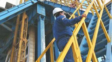 YPFB confirma el hallazgo de petróleo y gas natural en Santa Cruz