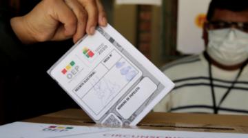 TSE aprueba reglamento para candidaturas con criterios de paridad y alternancia de género