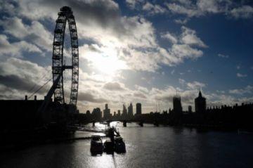 Reino Unido está cada vez más aislado por prohibición de viajes