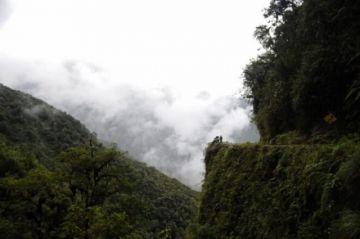 Bolivia alienta a empleados públicos a relanzar sector turístico, golpeado por covid-19