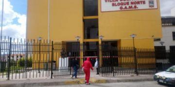 Sucre: Villa Bolivariana recibió a una paciente tras casi un mes sin casos nuevos de covid