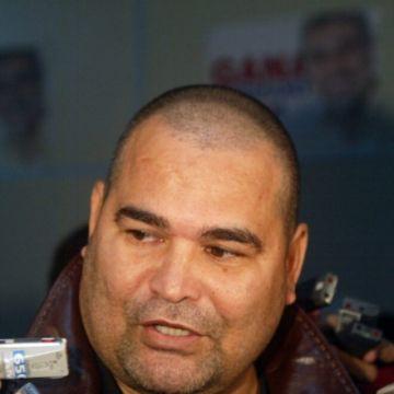 Chilavert enciende las redes sociales en Paraguay con su aspiración presidencial