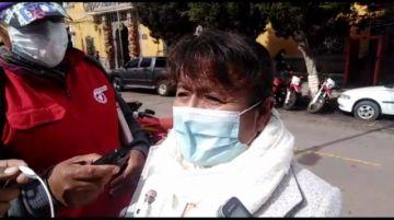 Concejo lamenta retraso de procesos judiciales planteados contra el alcalde de Potosí