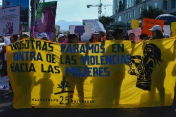 Denuncian asesinato de líder indígena ambientalista en Honduras