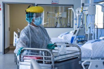 Ministerio de Salud anuncia que verificará equipamiento e infraestructura hospitalaria en el país