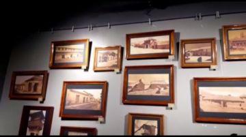 Casa de Moneda inaugura exposición sobre la vivienda en tiempos coloniales