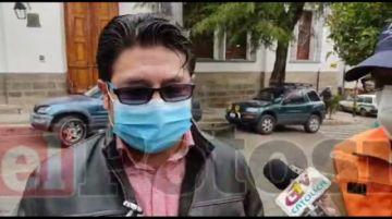 Padres de familia afirman que la canasta estudiantil no fue adquirida en demasía