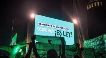 En Bolivia hay posturas encontradas ante posibilidad de aprobar el aborto