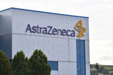 Argentina aprueba vacuna de AstraZeneca/Oxford para covid-19