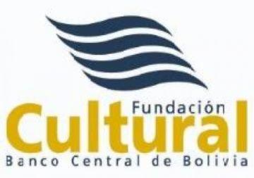 Posesionan al nuevo Consejo de Administración de la FCBCB