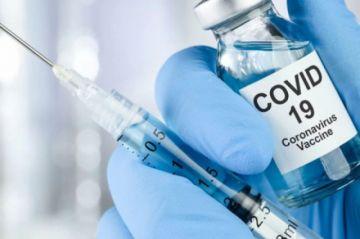 El Gobierno de Bolivia dice que gestiona compra de vacunas con AstraZeneca, Pfizer, Moderna, Sinovac y Sinopharm
