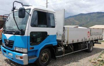 Santa Cruz- Cochabamba: Hallan calcinado a hombre víctima de robo; hay un detenido