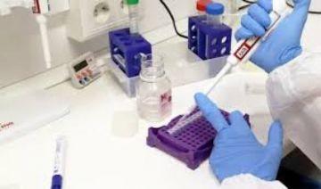 Entregarán pruebas PCR para rastrear casos de coronavirus en el Departamento