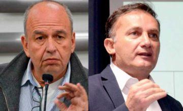 Fiscalía imputará a Murillo y López para tramitar que sean traídos a Bolivia