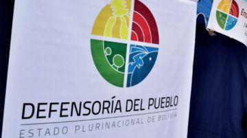 Defensoría anuncia que fiscalizará prevención anticovid en escuelas