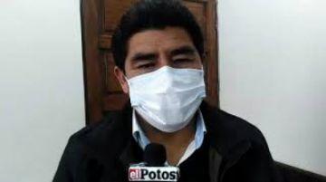 Gobernador afirma que implementarán plan de emergencia ante el coronavirus