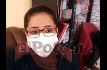 Defensorías municipales hacen seguimiento a denuncia de violación de una adolescente