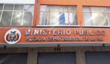 """Fiscalía prevé citar a Camacho y otros sindicados en el caso del presunto """"golpe"""""""