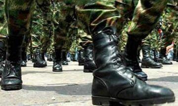 El Alto: Aprehenden a conscripto acusado del delito de violación