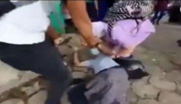 Santa Cruz: Denuncian que afines al MAS intentaron sacar a trabajadores de la CPS