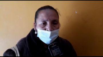 Concejala secretaria identifica a los concejales más faltones en Potosí