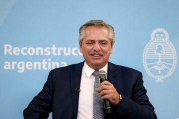 Argentina restringirá actividades nocturnas para frenar contagios de covid-19
