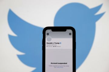 Vea algunos de los tuits más recordados de Donald Trump