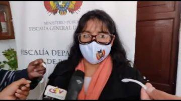 Denuncian dos casos de violación contra niñas en Villazón