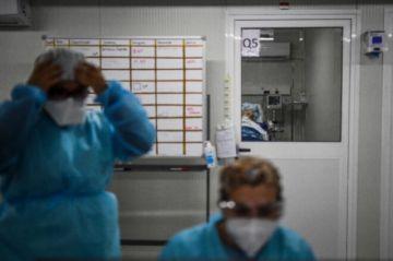 La UE acelera su plan anticoronavirus, pero la OMS descarta la inmunidad colectiva en 2021