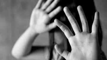 La Paz: Registran primer caso de infanticidio de 2021; la víctima es una niña de cuatro años