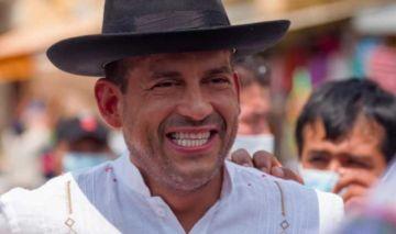 """Fiscalía anuncia que citará a Camacho por caso de presunto """"golpe"""""""