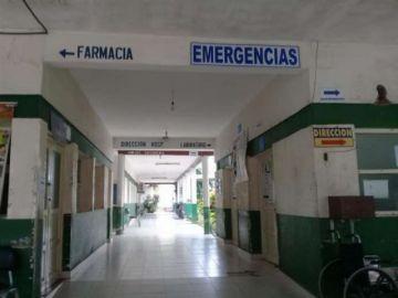 Sedes Tarija confirma deceso por Covid-19 de un menor en Villa Montes