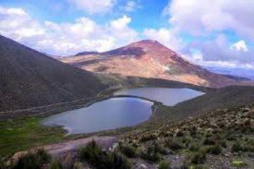 Aapos calcula que se tiene un 65 por ciento de almacenamiento de agua para Potosí