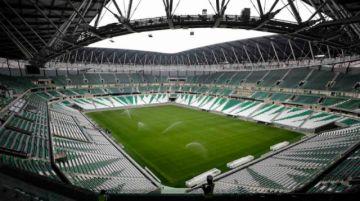 El Mundial de Clubes de Catar se jugará en dos estadios en lugar de tres